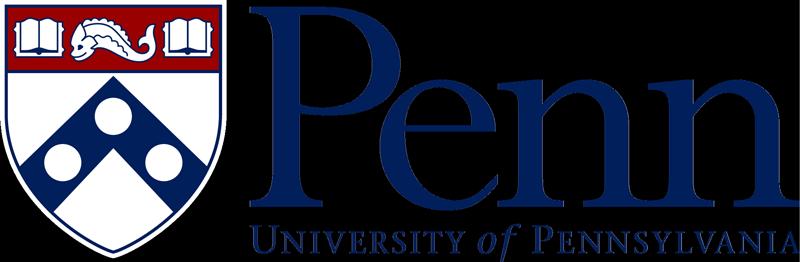 University of Pennsylvania Study Hand Sanitizer Microbiome Harmful
