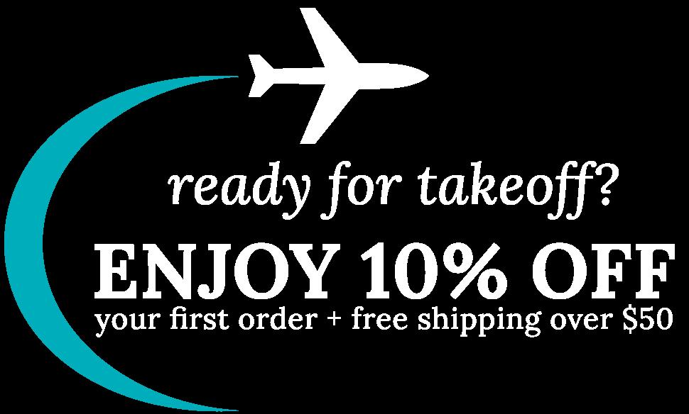 planeaire-coupon-promo