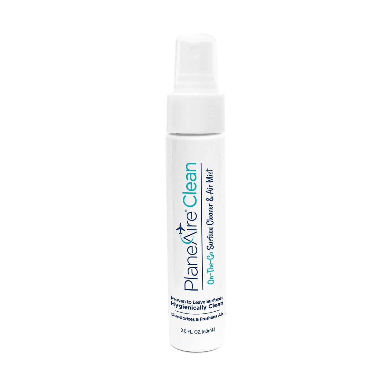 PlaneAire Clean Spray