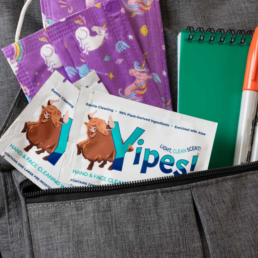 individually-wrapped-kids-wipes-yipes-sachets