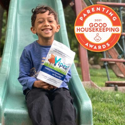 yipes-1200-good-housekeeping-parenting-awards