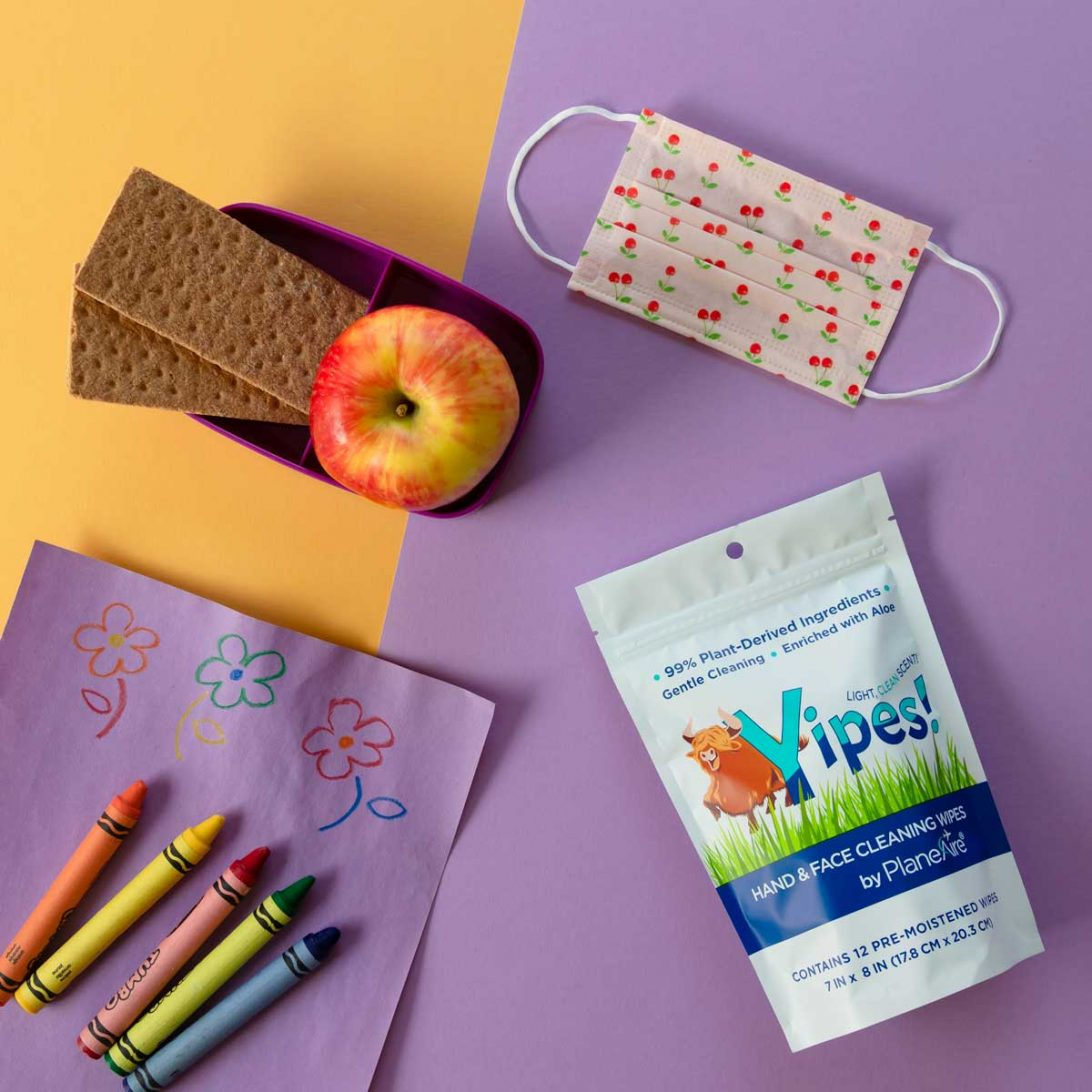 natural-cleaning-wipes-for-kids-pouch-yipes