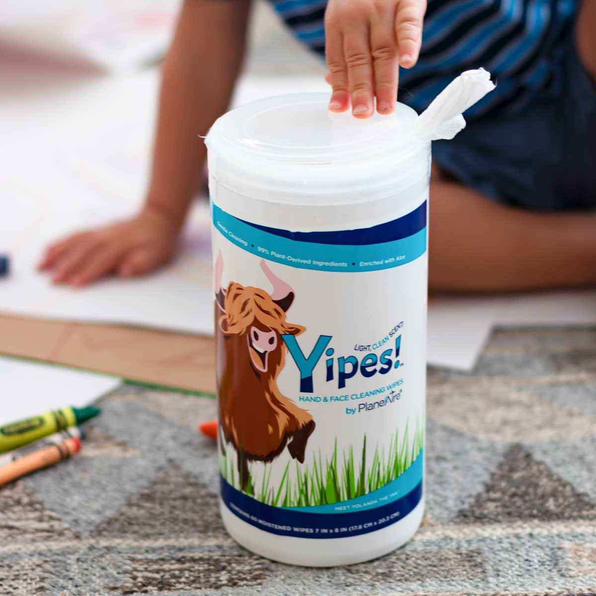 plant-based-cleaning-wipes-for-kids-canister-yipes