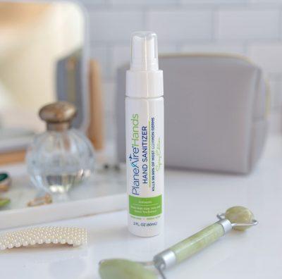 spray-edition-2-oz-travel-size-planeaire-hand-sanitizer